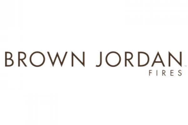 Brown Jordan Fires