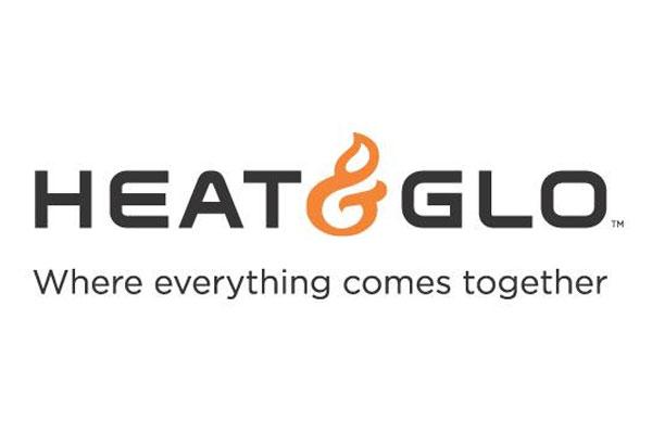 Heat & Glo